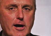 Paul Dacre, The Butcher of Truth at the Daily Mail