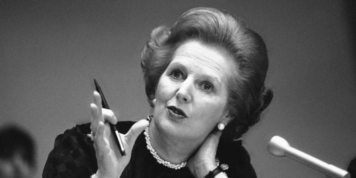 margaret-thatcher-4