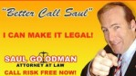 better_call_saul-620x350