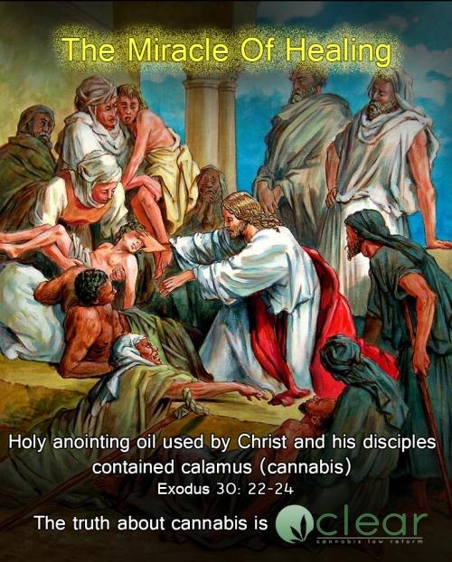 jesus-healing-the-sick-john-lautermilch