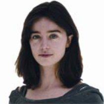 Martha Gill, The Daily Telegraph