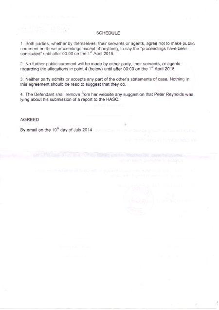 Consent Order p2