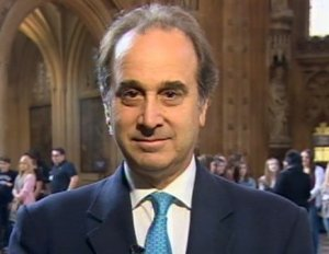Brooks Newmark, Victim.