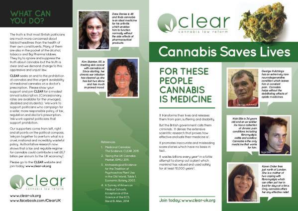 medcan leaflet V2 1-4