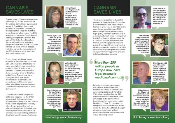 medcan leaflet V2 2-3