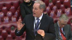 Lord Bates