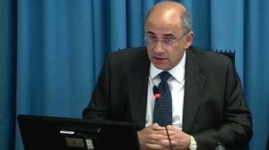 The Leveson Inquiry.  A Waste Of Time And Public Money.