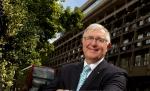 Professor-Ed-Byrne