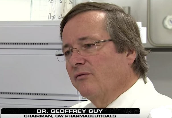 geoffrey guy caption