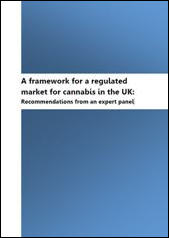 libdem Framework_for_cannabis thumbnail