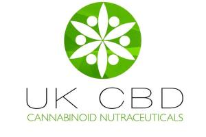 uk cbd cannabinoid nutraceuticals