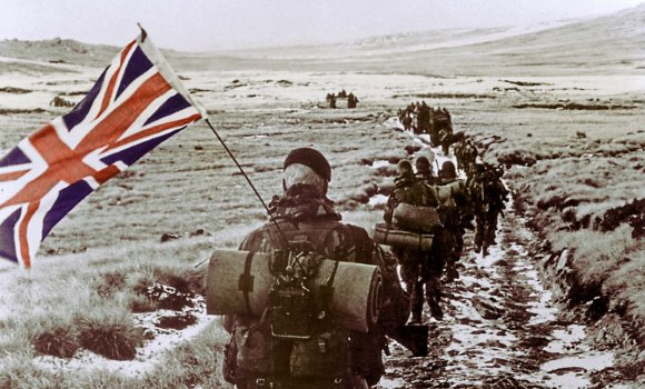 falklands-war