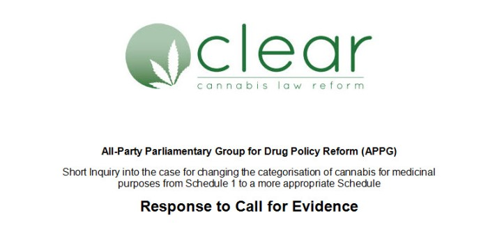 clear-appg-response-fc