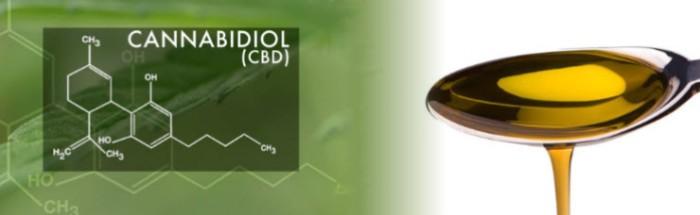 cbd-molecule-spoon-oil