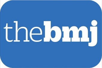 Image result for bmj logo