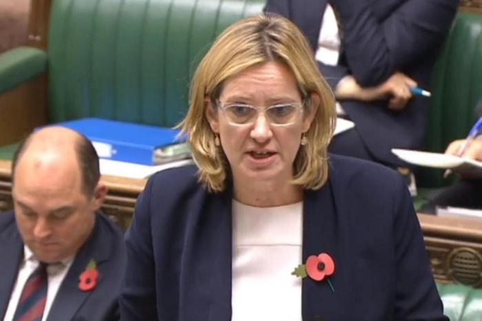 amber-rudd-in-hoc