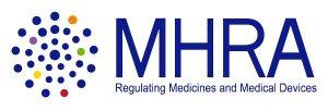 mhra_logo_600