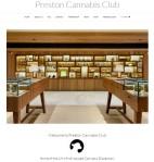 preston-cannabis-club-website