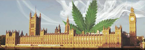 hop-cannabis-leaf