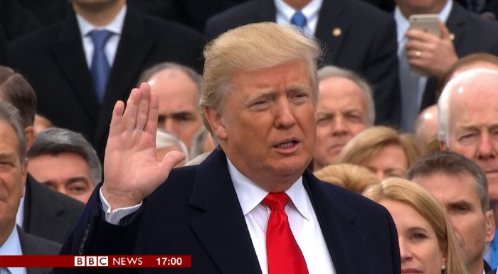 trump-inauguration-1